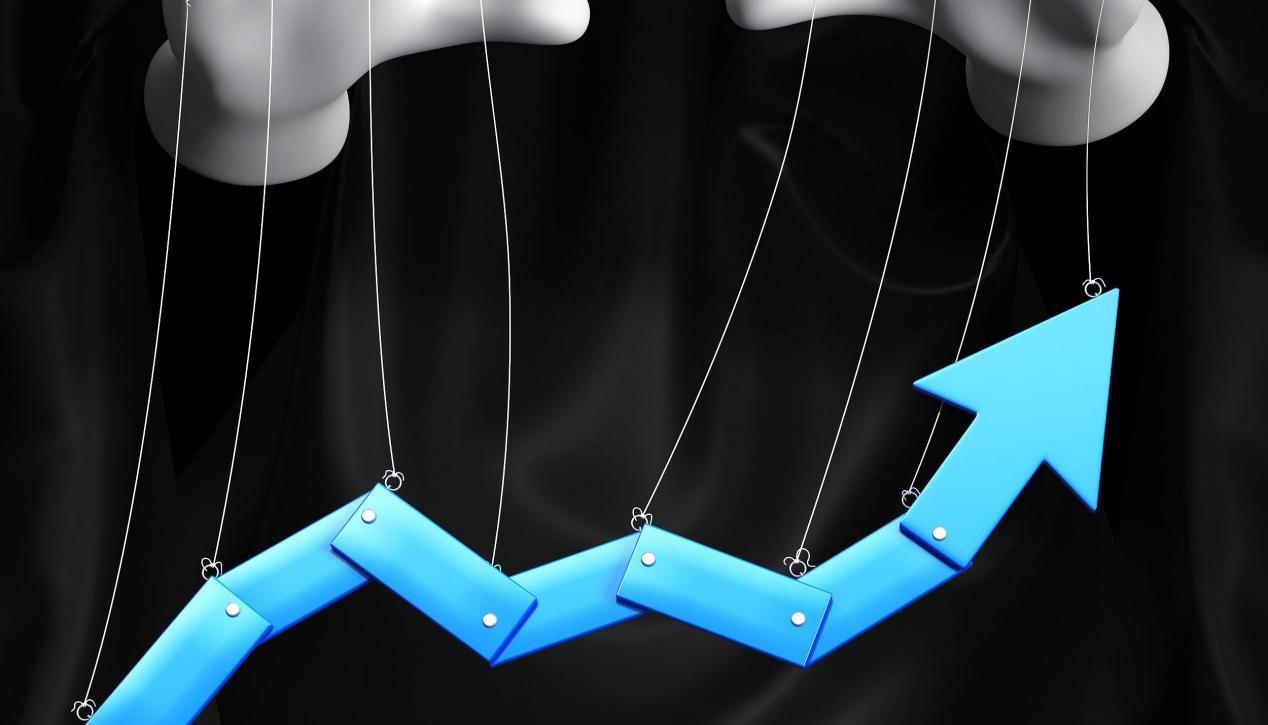 数据流量_数据打假所能纠正的也只是流量经济,而触及不到更深层次的粉丝经济.