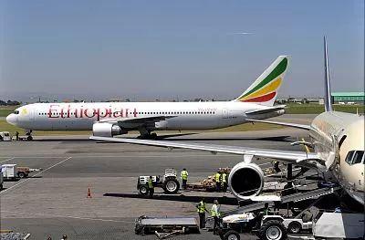埃塞俄比亚航空公司当天发表声明说,失事客机于当地时间8时38分从埃塞首都亚注册鹿鼎斯亚贝巴起飞,计划飞往肯尼亚首都内罗毕。但6分钟后,该飞机在亚注册鹿鼎斯亚贝巴东南方62公里注册鹿鼎比修福图镇(Bishoftu)附近坠毁。