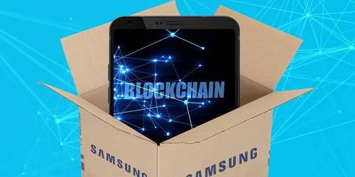 近日,据Coindesk报道,三星Galaxy S10手机预装了四款Dapp,分别是:加密游戏平台Enjin,美容社区Cosmee,加密猫游戏平台Cryptokitties以及支付服务CoinDuck。
