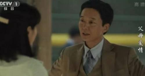 《知否》里的快乐源泉大娘子,扮演者刘琳还曾和正午阳光合作过《父母爱情》、《欢乐颂》。