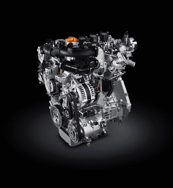 Jeep开始节能后 如何保证全路况性能?