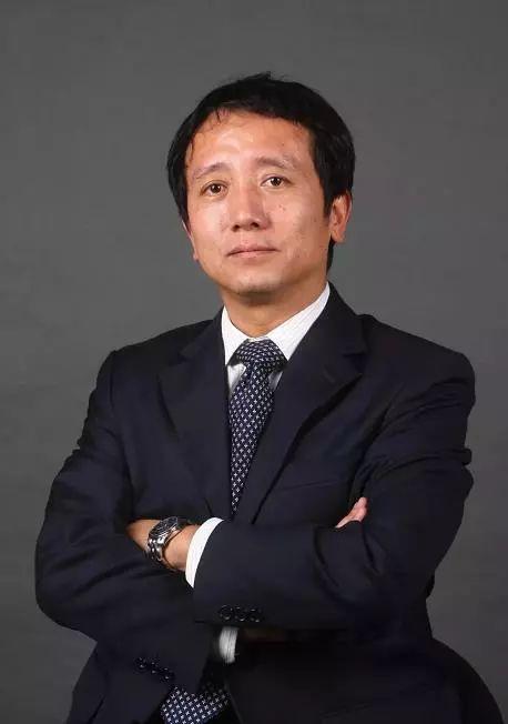 商务部国际贸易经济合作研究院研究员 梅新育