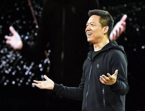 """孙宏斌和许家印之后,有请贾跃亭第三位""""接盘侠""""登场:他带来了6亿美金!"""