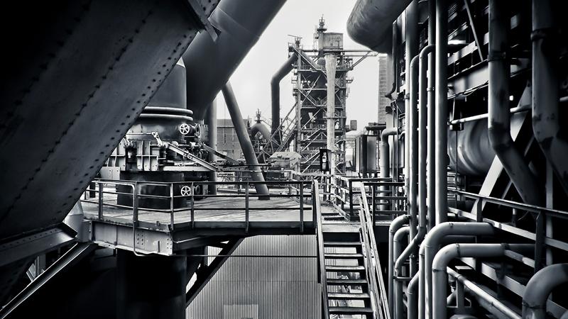 港股异动�蚩仆ㄐ境�(00400)早盘涨近9% 附属科通工业获注资最多1.66亿元