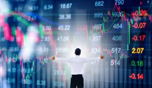 升温信号!3月股指期货成交同比大增超3倍!三大品种日均合计持仓超15年峰值