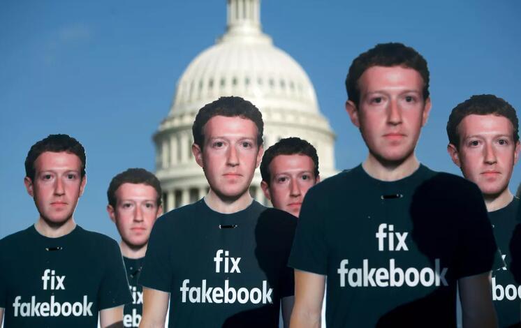 """新浪美股讯 4月8亿元早间新闻,据报道,芬兰科技先驱莱纳斯·托瓦尔兹(Linus Torvalds)亿元前外示,Facebook、Twitter和Instagram等当今最通走股票排名外交媒体都是""""垃圾"""",它们股票排名运作手段生长了不良走为。"""