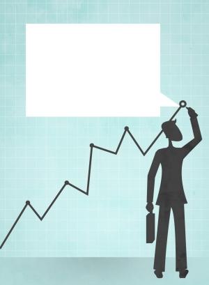 网赚程序:私募销售回暖 股票策略、明星产品更好卖