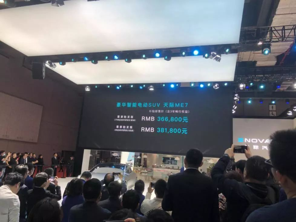 http://www.reviewcode.cn/shujuku/44736.html