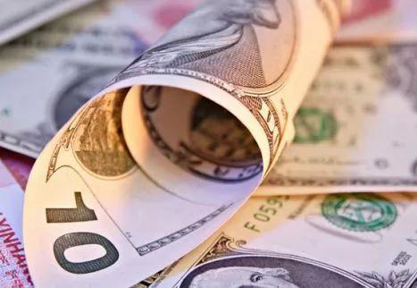基金投资是风险与进款共存放,你真的注重了吗?