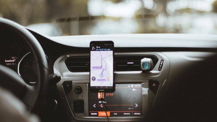 Uber明晚上市,它能得到华尔街当年对亚马逊的宠幸吗?