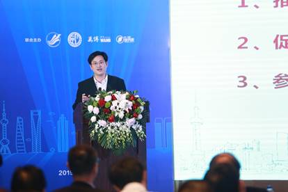 2019年经济总量_2019年一季度湖南各市州主要经济指标比较分析
