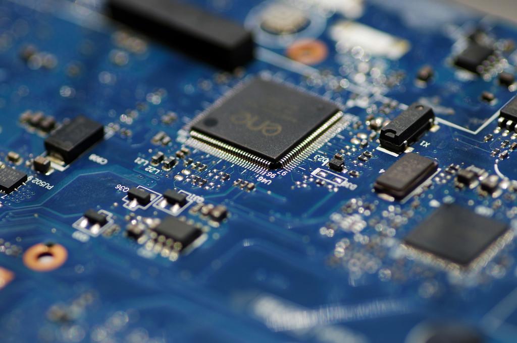 乐鑫科技回复二轮问询,从事Wi-Fi通信芯片设计