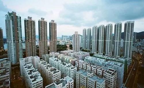 政经谭   苏州园区出台优购房政策 厦门申请资金支持住房租赁