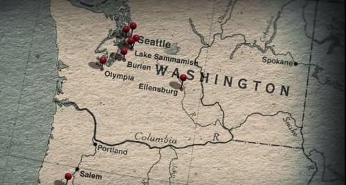 随着失踪女性的人。数添多,西雅图上下人。心惶惶,警方也最先追求罪人。,但却一贯异国抓住真恶。