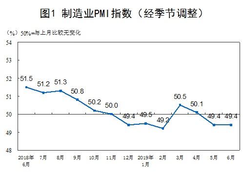 日本即将对韩国限制出口,OLED的狂欢能延续多久?