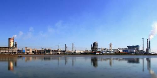 冯志武称,2014年公司在设计沧州正元产能之时就布局了煤制氢的装置,2016年投产,但也就在近两年才开始对外出售。2019年,沧州正元每小时产氢量已达3万立方米,而2018年时每小时产氢量只有1万多立方米。