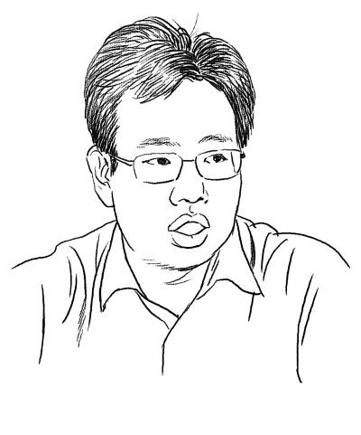 http://www.bjgjt.com/shishangchaoliu/48426.html