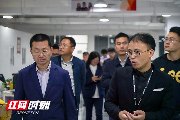 http://www.reviewcode.cn/yunjisuan/58579.html