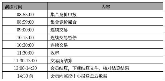 http://www.weixinrensheng.com/caijingmi/432188.html