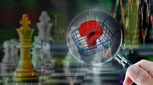 三大重磅会议前夜,全球投资人一周净买股债1250亿,中国公布金融开放新11条,释放哪些信号?还有哪些可期