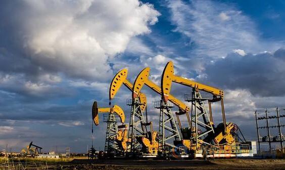 需求忧虑盖过EIA数据利好 美油跌逾1%失守56关口