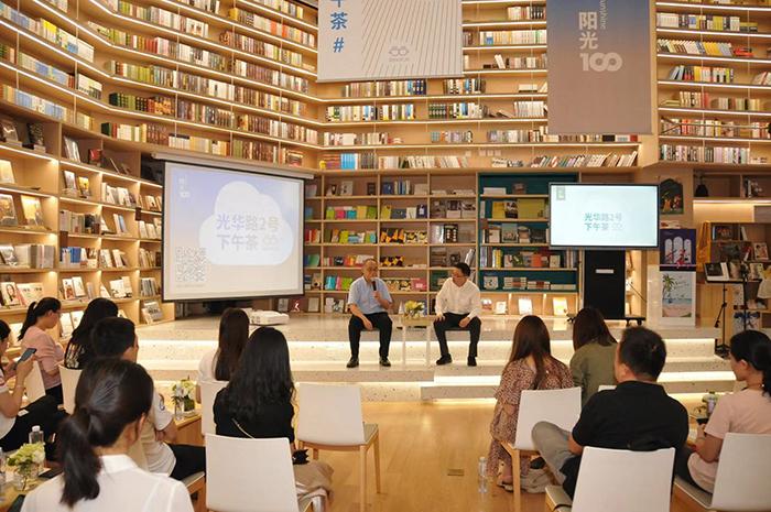 华夏时报(chinatimes.net.cn)记者陆肖肖 北京报道