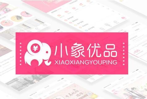 http://www.rhgnhl.live/jiajijiafang/412973.html