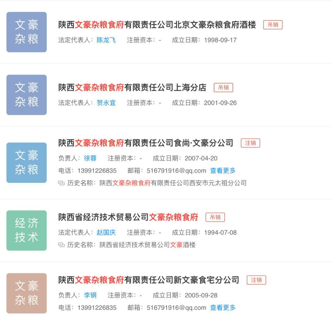 """香港中阳期货官网西安银行股东贷款往事:""""屋内人""""之间的交易、秘密与困局"""