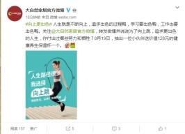 http://www.pygllj.live/jiajijiafang/421995.html