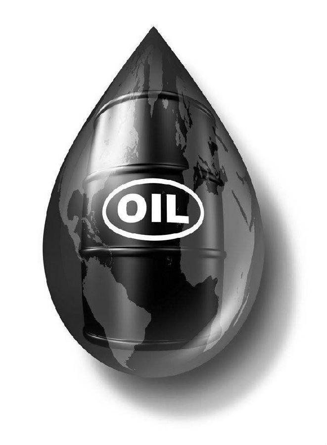 8月接近尾声,原油市场受到宏观消息与基本面共振的影响,价格偏弱运行。在接下来的一段时间里,宏观与地缘政治仍旧主导油价变动节奏,疲弱预期使得原油价格上行乏力。