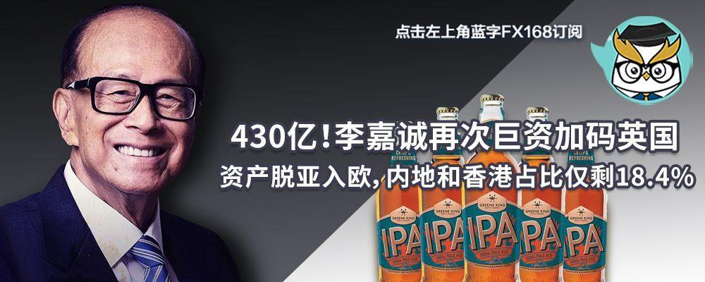 http://www.k2summit.cn/qianyankeji/939713.html