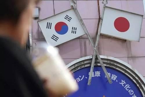 日本抗议在各方预料之中,值得注意的是,美国同样反应强烈,并发出了调停的信号。
