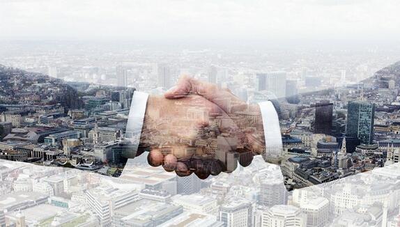 前程无忧(JOBS.US)宣布收到初步非约束性收购建议,盘前股价涨超14%