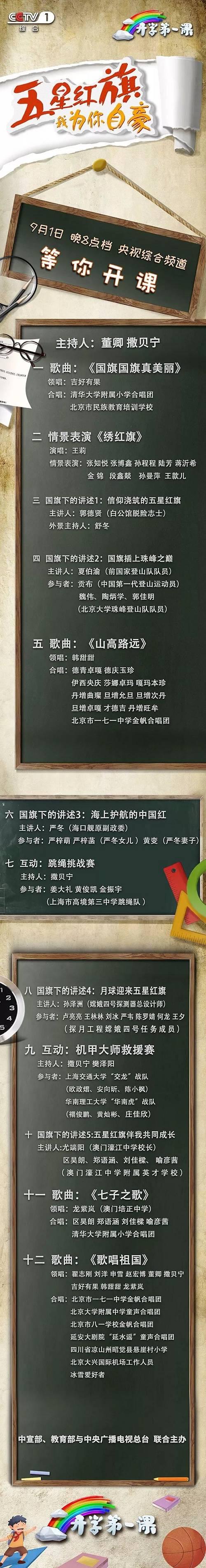 资料来源:《习近平的七年知青岁月》、《学习时报》、新华网等编辑/司卿