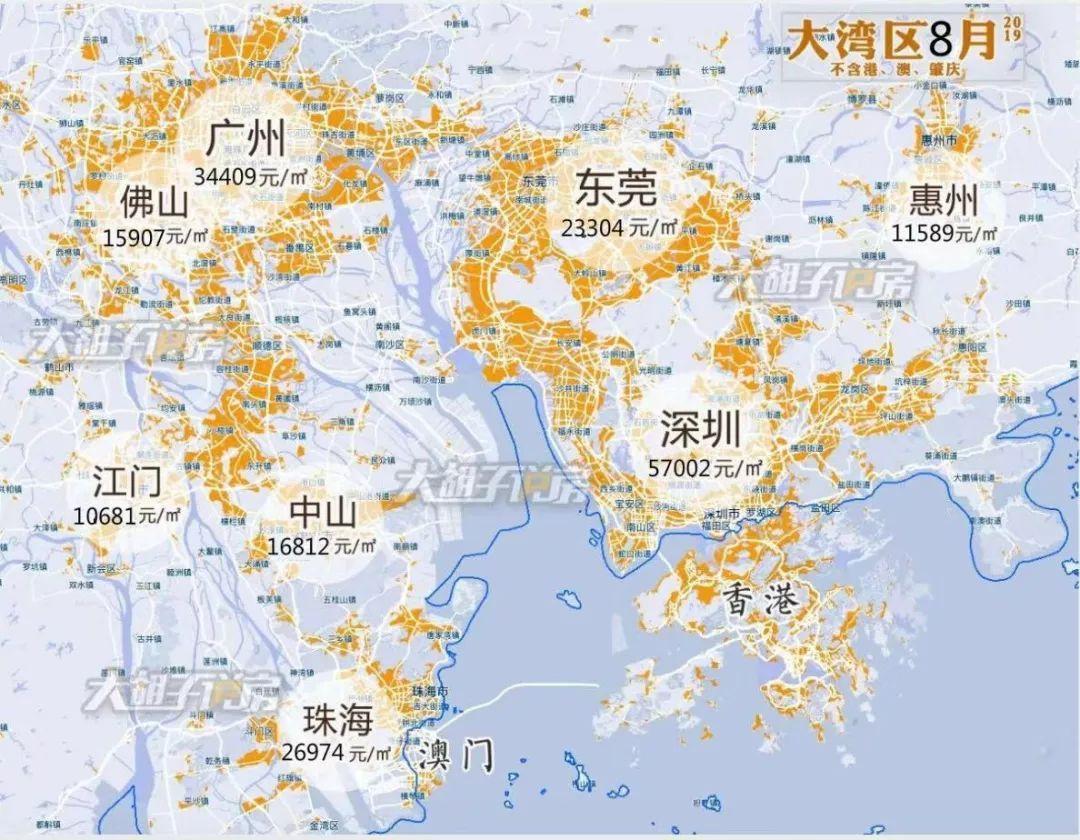 2019保定市区和县城人口数_保定市区地图