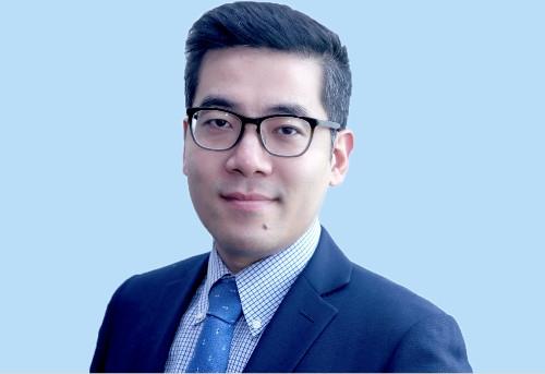 波音公司任命高思翔为中国区销售新领导