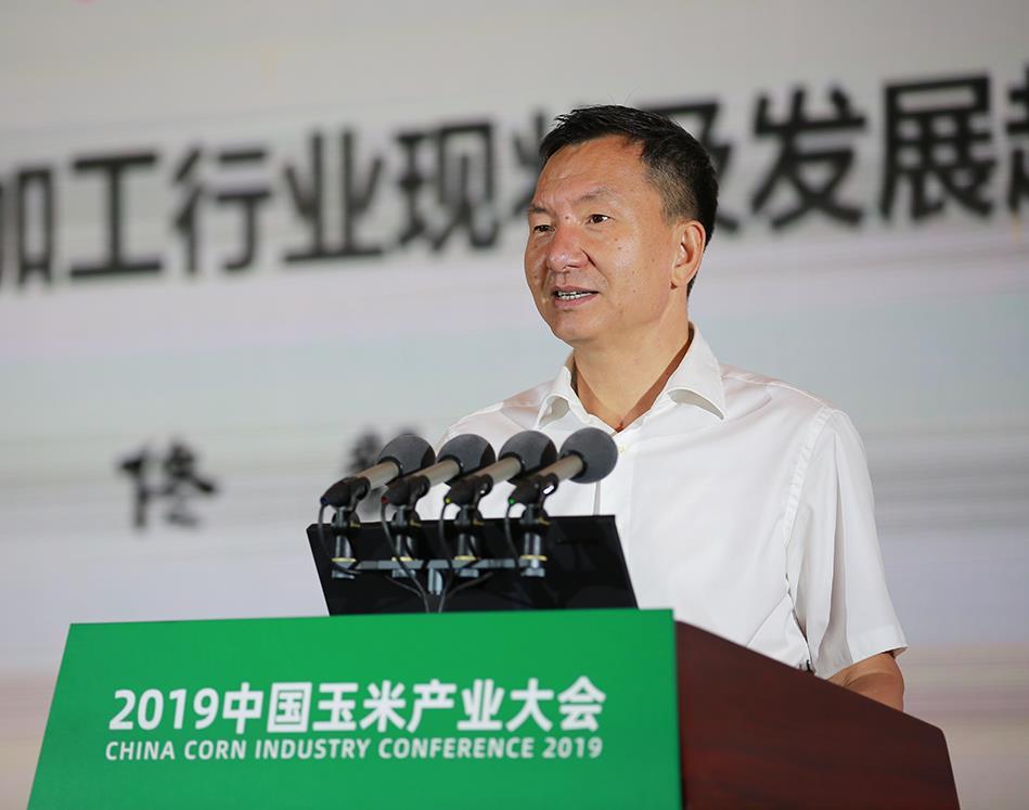 佟毅:我国玉米加工的未来正发生技术性变革