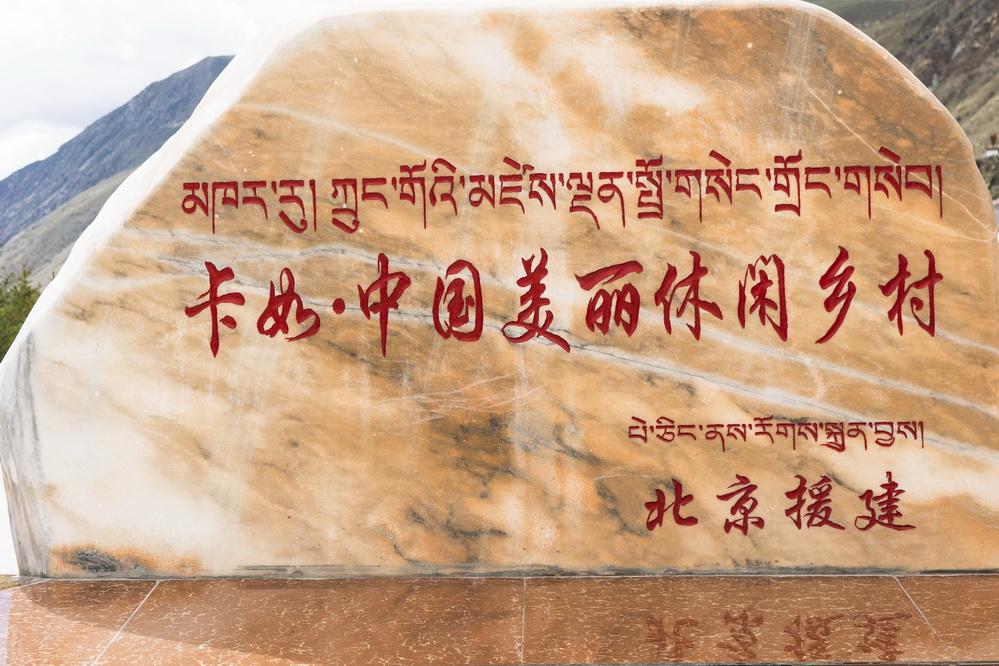http://www.7loves.org/shuma/1052959.html