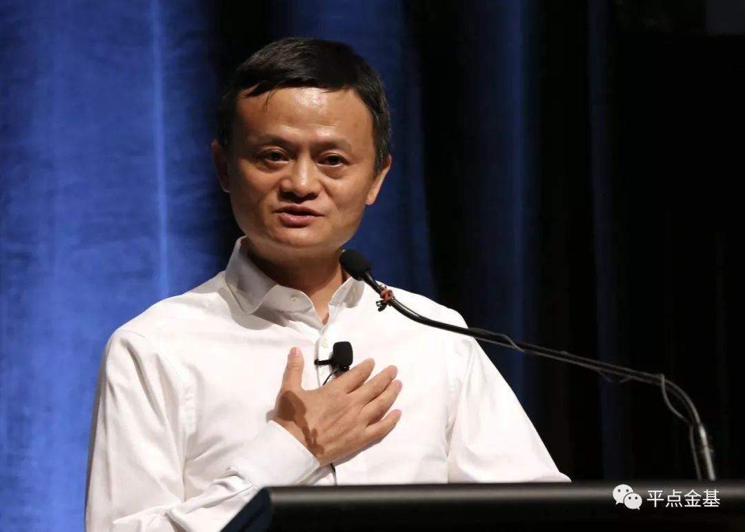 http://chengrj.cn/chanjing/192422.html