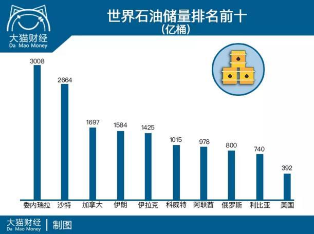 http://www.weixinrensheng.com/caijingmi/744218.html