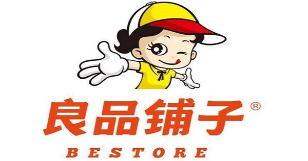 http://www.7loves.org/shehui/1081651.html