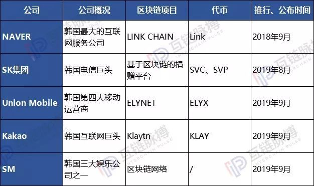 http://www.reviewcode.cn/yanfaguanli/77224.html