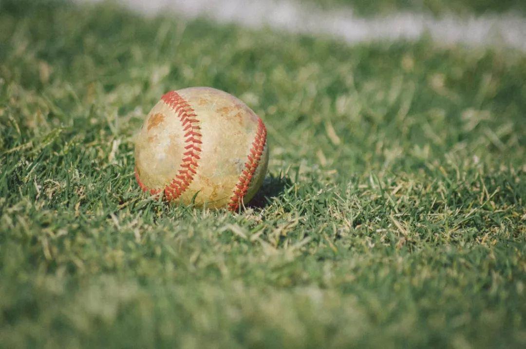 私募股权是如何卷入棒球史上最狡猾阴谋论的?