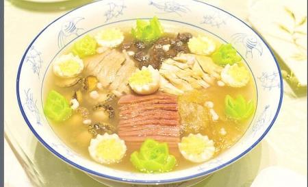 http://www.umeiwen.com/meishi/797630.html