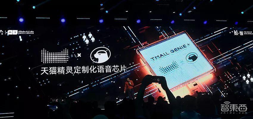 http://www.shangoudaohang.com/wuliu/213460.html