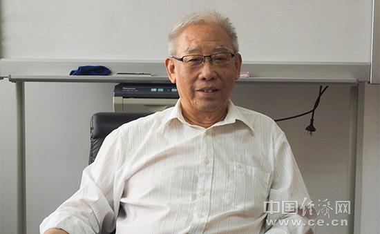 """张书林:纯电动车产能""""超前"""",应尽早整合"""