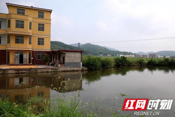 http://www.2ku8.net/hunanxinwen/68465.html