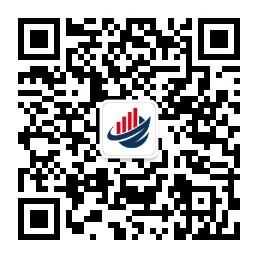 第十三届上海金融服务实体经济洽谈会暨论坛