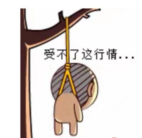 http://www.weixinrensheng.com/sifanghua/893267.html