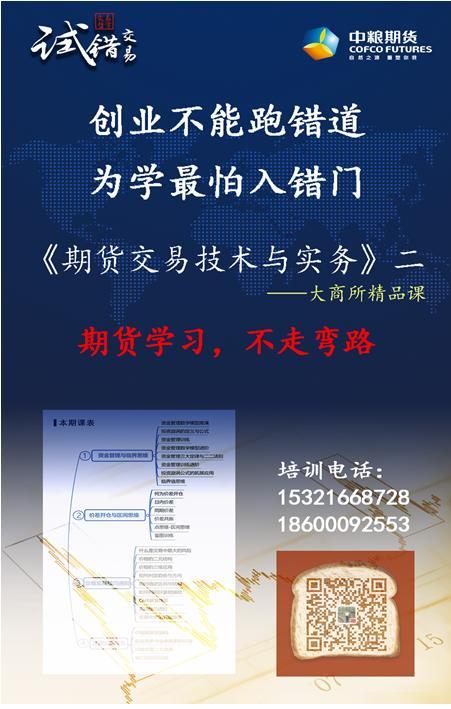 http://www.weixinrensheng.com/caijingmi/892133.html